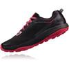 Hoka One One Speed Instinct 2 - Zapatillas running Mujer - negro